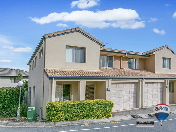 Property in Calamvale - Sold