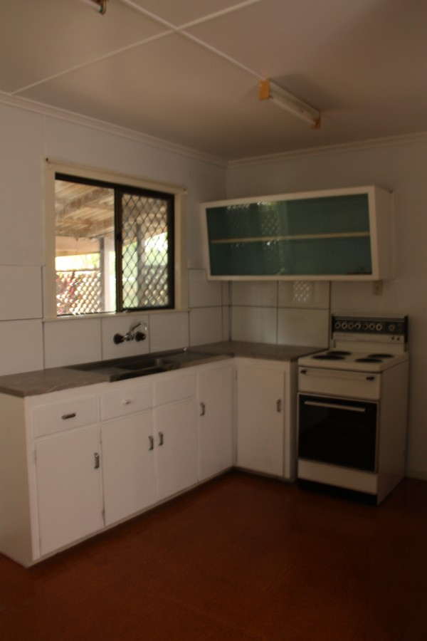 Property in Acacia Ridge - Leased