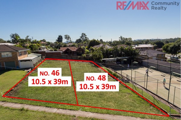 Property in Sunnybank Hills - Sold