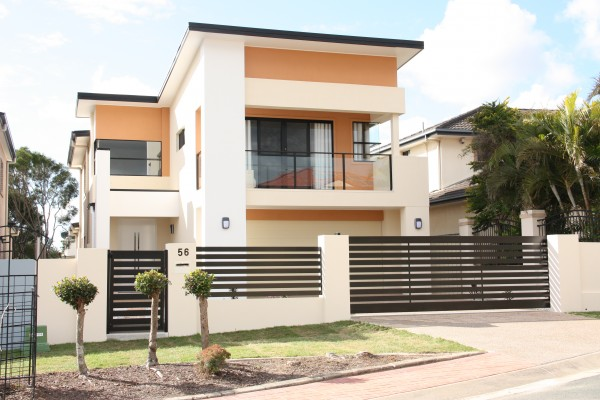 Property in Sunnybank Hills - Leased for $690