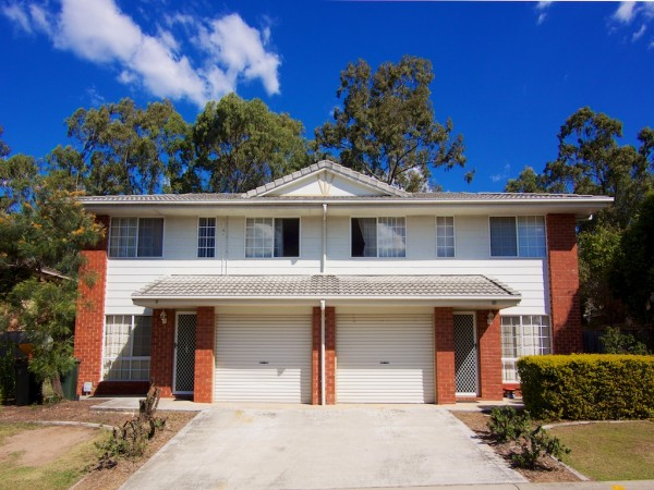 Property in Runcorn - Sold for $325,000