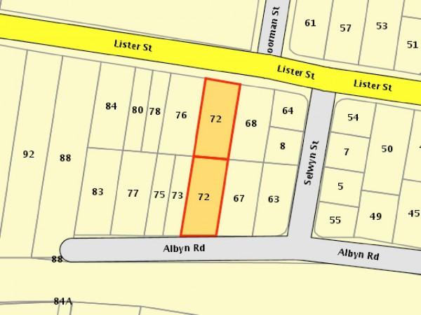 72 Lister Street, Sunnybank, QLD 4109