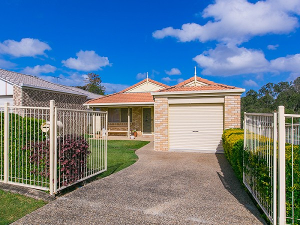 Property in Runcorn - Sold for $415,000