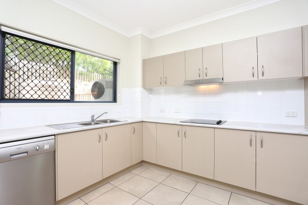 19/20 Rosella Close, Calamvale, QLD 4116