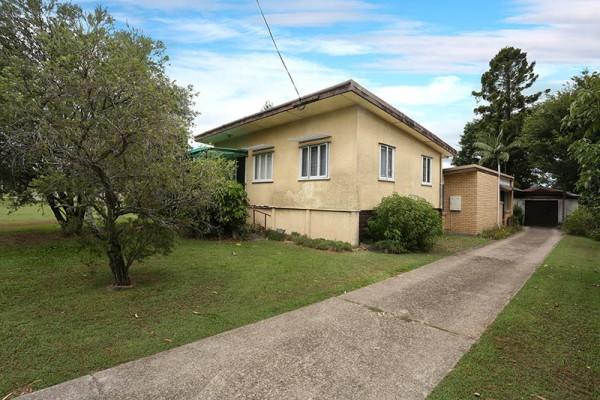 11 Boorman Street, Sunnybank, QLD 4109