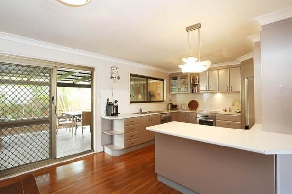 31 Dolomite Street, Runcorn, QLD 4113