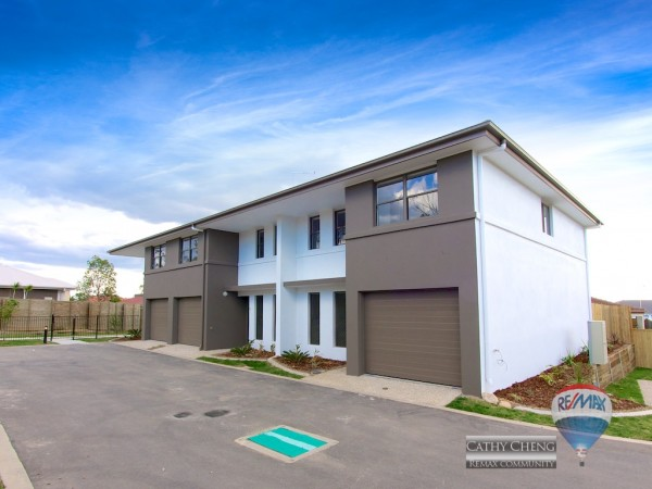 Property in Calamvale - Sold for $394,500