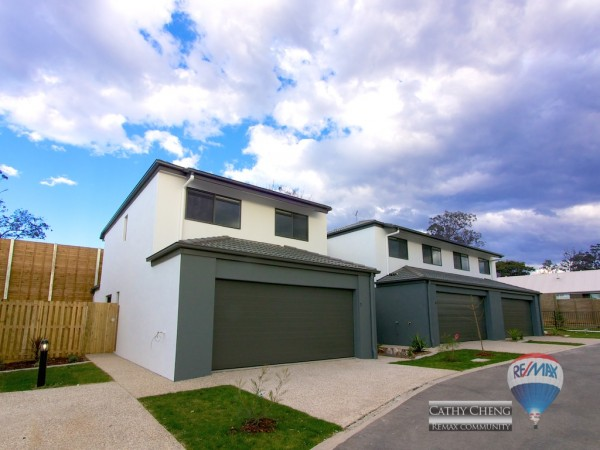 Property in Calamvale - Sold for $387,900