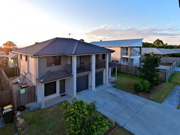 Property in Sunnybank Hills - Sold for $425,000