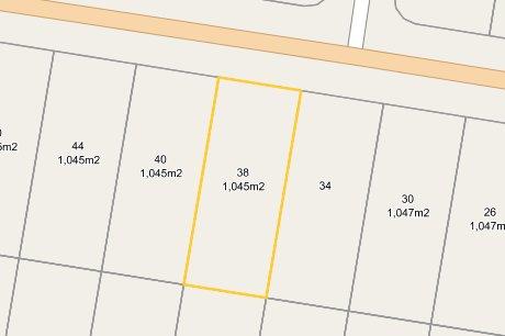 38 Turton Street, Sunnybank, QLD 4109