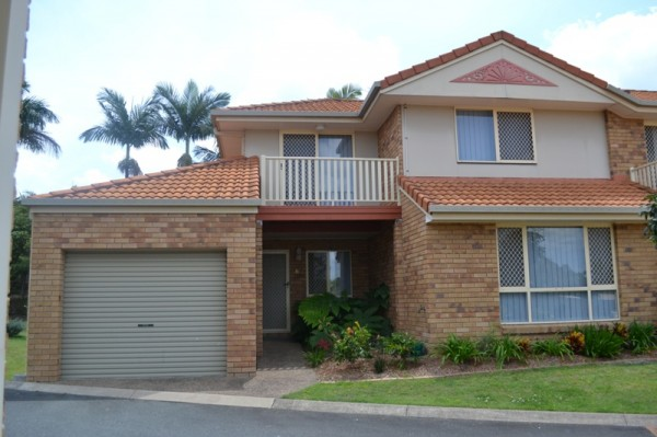 Property in Runcorn - Sold for $282,000