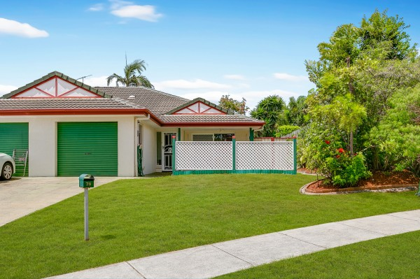 Property in Runcorn - Sold for $439,000