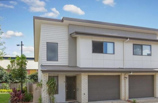 Property in Calamvale - Price by Negotiation