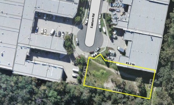 Property in Browns Plains - Make an Offer