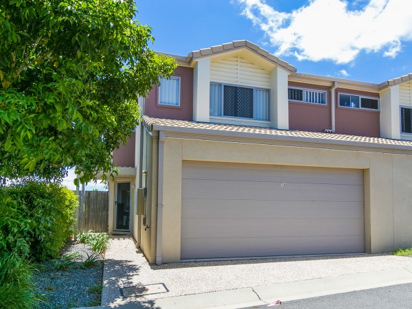 Property in Calamvale - $389,000+
