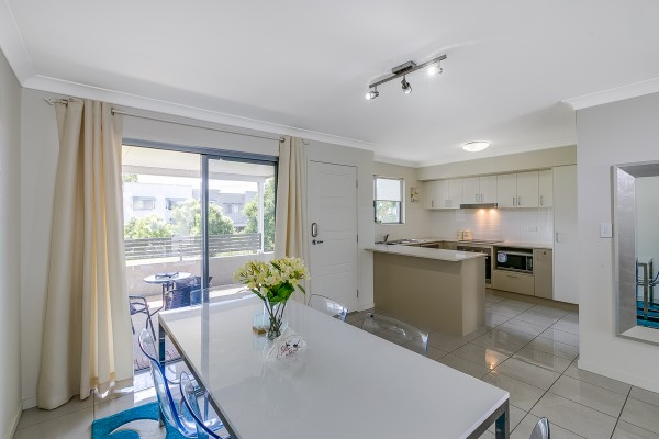 Property in Calamvale - $425,000 plus New Listing!