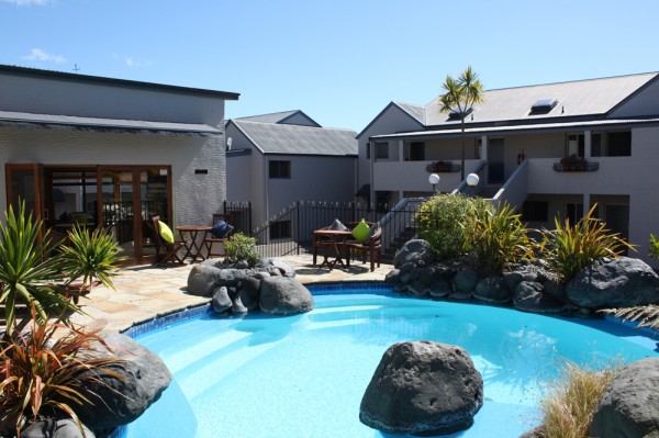 Property in Taupo - Asking Price $3,950,000