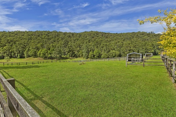 Lot 11/186 Bunning Creek Road, Yarramalong, NSW 2259