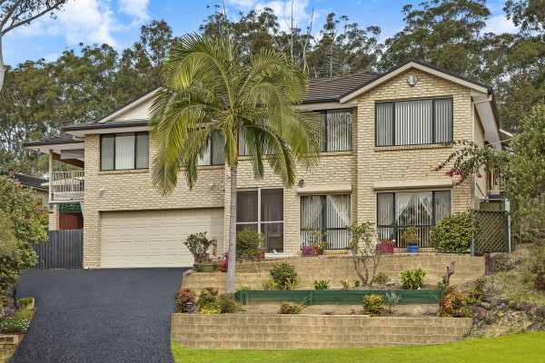 3 Burnie Place, Mardi, NSW 2259