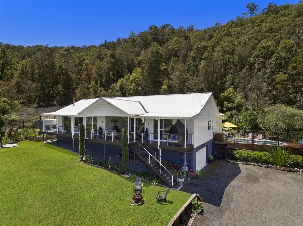 1929 Yarramalong Road, Yarramalong, NSW 2259