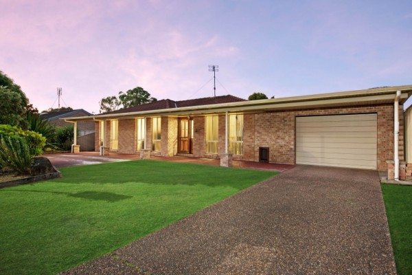 35 Fishburn Crescent, Watanobbi, NSW 2259