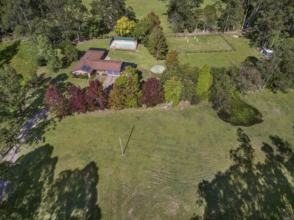 48 Whitemans Lane, Dooralong, NSW 2259