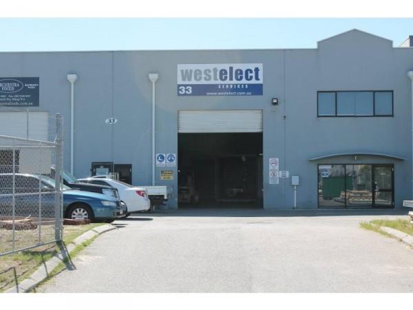 33B Mercantile Way, Malaga, WA 6090
