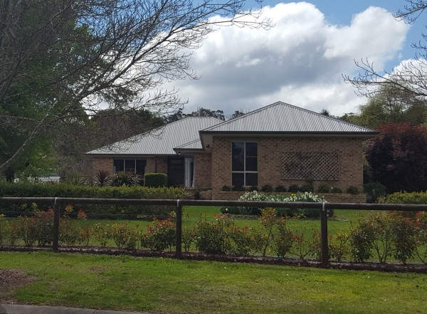 22 Highland Drive, Bowral, NSW 2576