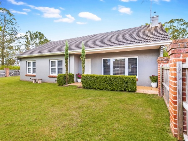 2 Retford Road, Bowral, NSW 2576
