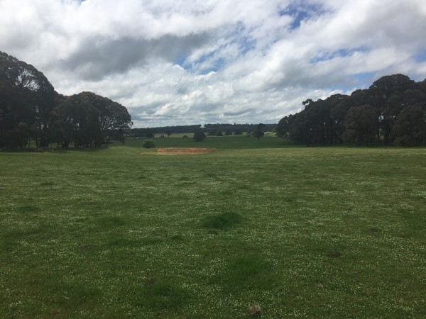 Lot 2  245 Gorham Road, Crookwell, NSW 2583