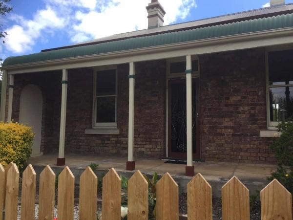 12  Garrett Street, Moss Vale, NSW 2577