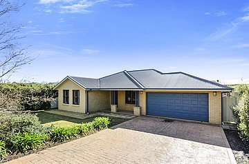 25 Kingsbury Circuit, Bowral, NSW 2576