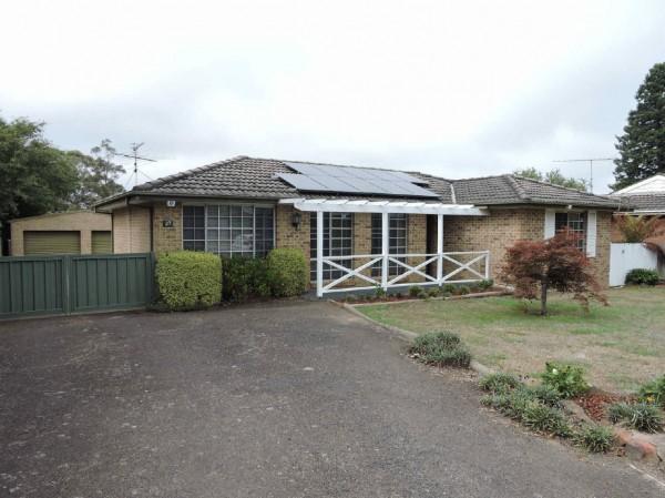 27  Derby Street, Bowral, NSW 2576