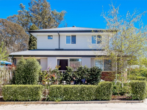 5/15-17 Sheffield Road, Bowral, NSW 2576