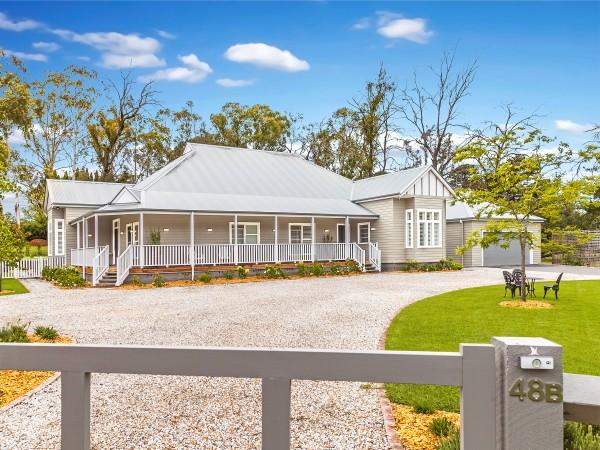 48B Burradoo Road, Burradoo, NSW 2576