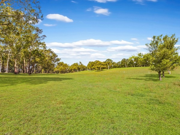 Lot 1 Sproules Lane, Glenquarry, NSW 2576