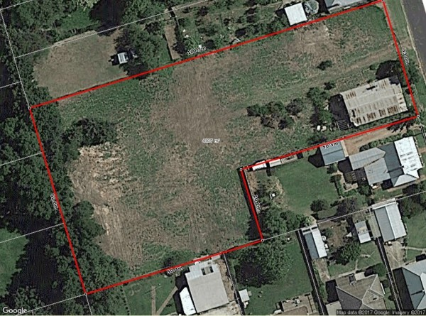 47-49 Yarrawa Street, Moss Vale, NSW 2577