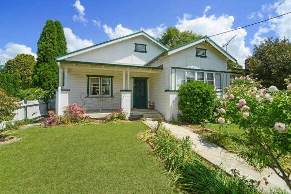 11 Victoria Street, Bowral, NSW 2576