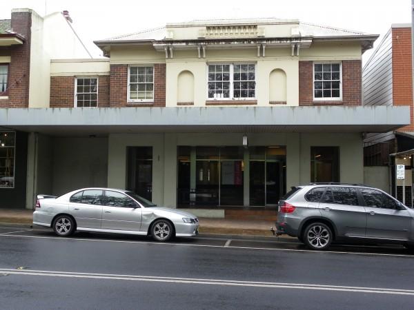 396 Argyle Street, Moss Vale, NSW 2577