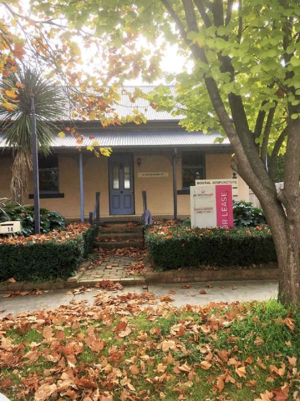 14 Bundaroo Street, Bowral, NSW 2576