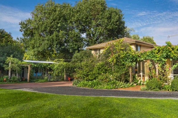 4A Gordon Road, Bowral, NSW 2576