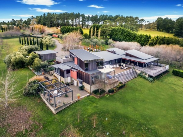 60 Jensens Lane, Exeter, NSW 2579