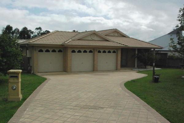 8  Matavia Place, Bowral, NSW 2576