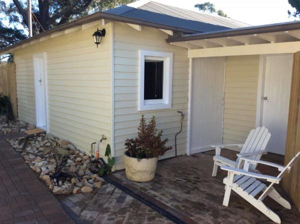 3, 13 Centennial Road, Bowral, NSW 2576
