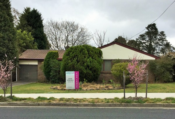 3 Mack Street, Moss Vale, NSW 2577