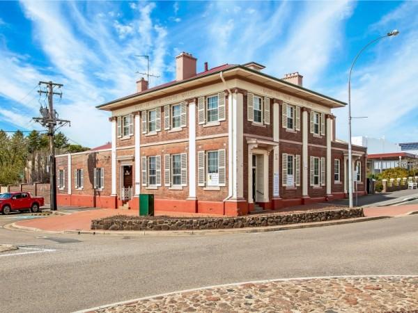 106-108 Goulburn Street, Crookwell, NSW 2583