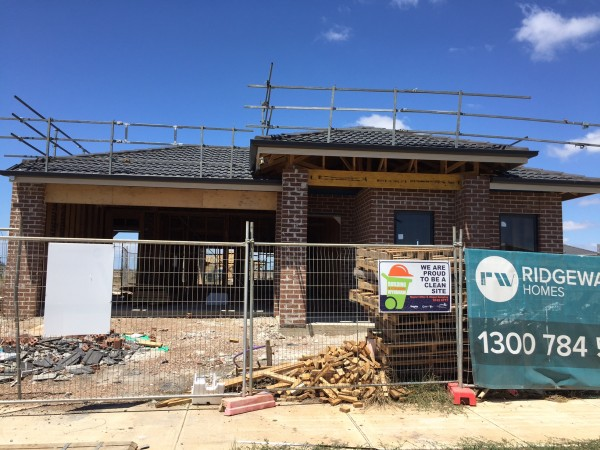Property in Werribee - 560,000 to 580,000
