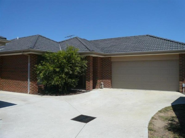 Property in Werribee - $330 Weekly