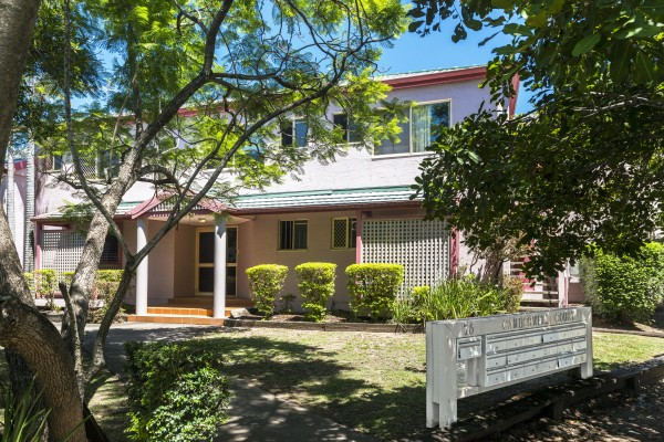 5.76 Lisburn Street, East Brisbane, QLD 4169
