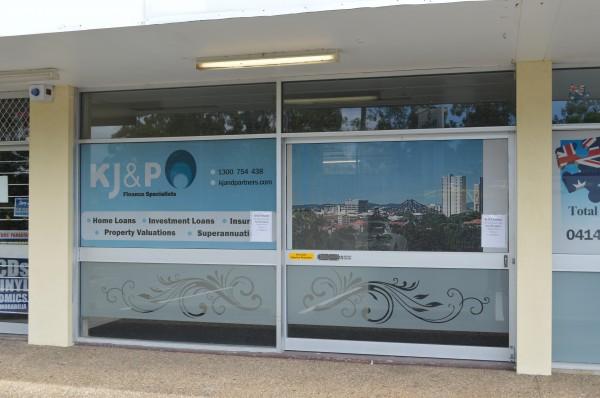 Shop 1A 2-4 Bulwarna Street, Shailer Park, QLD 4128